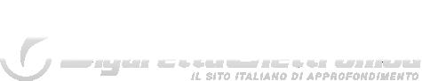 Sigaretta elettronica - Il sito italiano