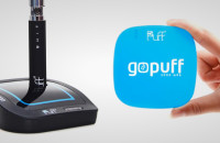 Puff Power Bank: Go Puff e Puff Station, i due nuovi caricabatterie