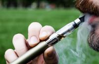 sigaretta-elettronica-regole-giovani