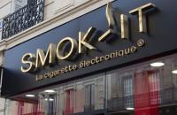 negozio-sigaretta-elettronica-francia