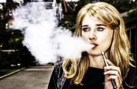 accise-sigaretta-elettronica