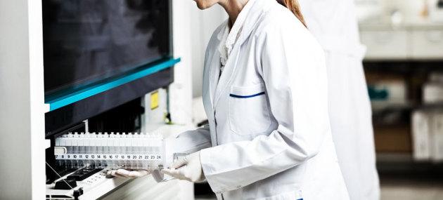 analisi-urine-ecig