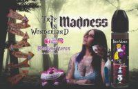 trip in wonderland madness