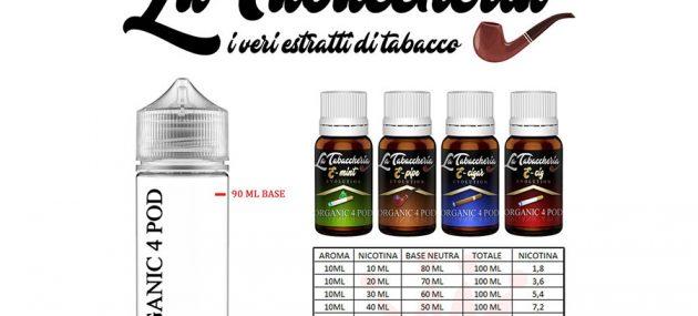 https://www.smo-kingshop.it/it/la-tabaccheria/10210-la-tabaccheria-e-pipe-organic-4-pod-aroma-10-ml.html