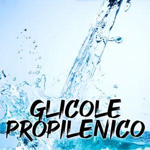 Glicole