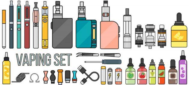 Sigarette Elettroniche Economiche