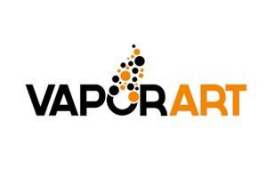 Vaporart Liquidi Sigaretta Elettronica